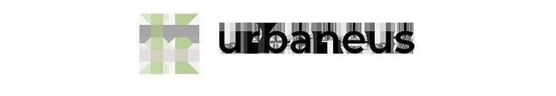 urbaneus