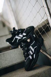 Adidas originals ozweego w